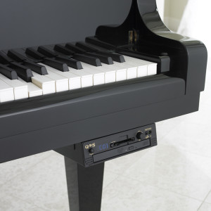 Pianomation Player Piano Systems