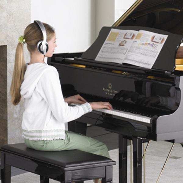 Piano Artisans - Piano Restoration