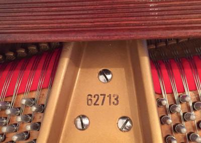 Weber, Grand Piano (8 of 8)