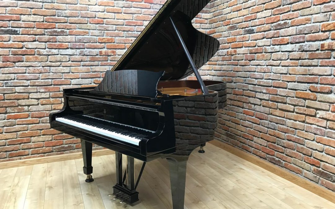 projects archive piano artisans piano restoration piano rebuilding piano moving and piano. Black Bedroom Furniture Sets. Home Design Ideas